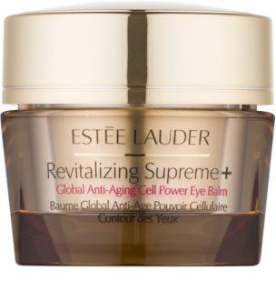 Estée Lauder Revitalizing Supreme + Anti-Wrinkle Eye Cream