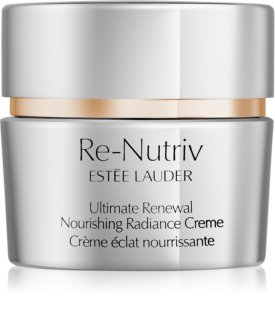 Estée Lauder Re-Nutriv Ultimate Renewal Intensely Nourishing and Renewing Cream