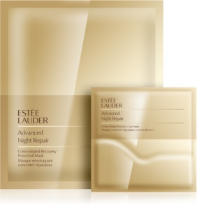 Estée Lauder Advanced Night Repair kozmetički set za žene
