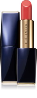 Estée Lauder Pure Color Envy Matte ματ κραγιόν