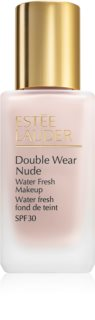 Estée Lauder Double Wear Nude Water Fresh fluidní make-up SPF 30