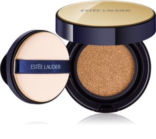 Estée Lauder Double Wear Cushion BB компактный ВВ-крем SPF 50
