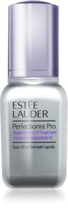 Estée Lauder Perfectionist Pro Intensive Firming Serum For Skin Rejuvenation
