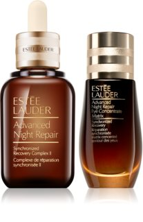 Estée Lauder Advanced Night Repair set de cosmetice II. (antirid)