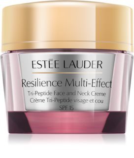 Estée Lauder Resilience Multi-Effect Intensive Nourishing Cream for Dry Skin