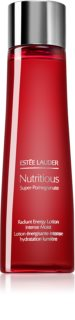 Estée Lauder Nutritious Super-Pomegranate зволожуюча тонізуюча вода для обличчя