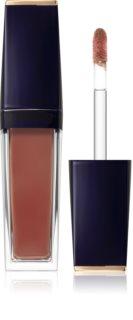 Estée Lauder Pure Color Envy Paint-On Liquid LipColor Matte Nestemäinen Mattahuulipuna