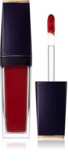 Estée Lauder Pure Color Envy Paint-On Liquid LipColor Matte matná tekutá rtěnka