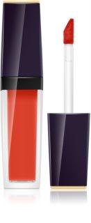 Estée Lauder Pure Color Envy Vinyl barra de labios líquida con brillo intenso
