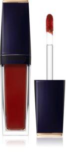 Estée Lauder Pure Color Envy Paint-On Liquid LipColor Vinyl folyékony rúzs magasfényű