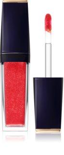 Estée Lauder Pure Color Envy Paint-On Liquid LipColor Metallic metalická tekutá rtěnka