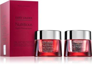 Estée Lauder Nutritious Super-Pomegranate kozmetická sada (pre ženy)