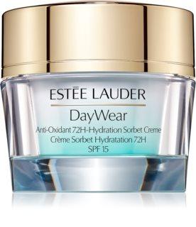 Estée Lauder DayWear лек гел-крем SPF 15