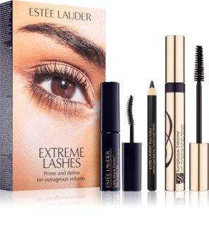 Estée Lauder Extreme Lashes подарочный набор