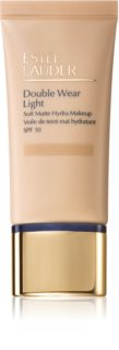 Estée Lauder Double Wear Light hosszan tartó make-up SPF 10