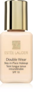 Estée Lauder Mini Double Wear Stay-in-Place