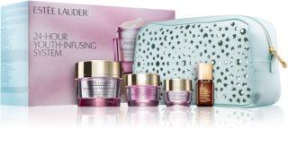 Estée Lauder Resilience Multi-Effect kozmetická sada (pre ženy)