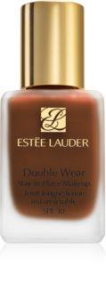 Estée Lauder Double Wear Stay-in-Place fondotinta lunga tenuta SPF 10
