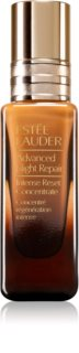 Estée Lauder Advanced Night Repair Night Recovery Concentrate