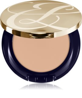 Estée Lauder Double Wear Stay-in-Place pudrasti make-up SPF 10