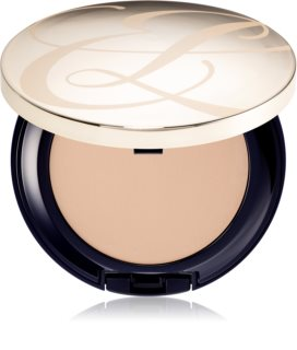 Estée Lauder Double Wear Stay-in-Place Puder-Make-up LSF 10