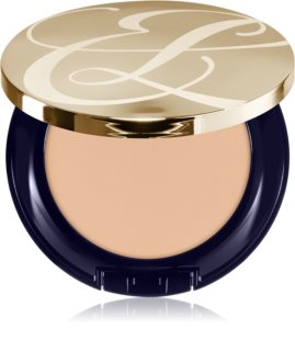 Estée Lauder Double Wear Stay-in-Place podkład w pudrze SPF 10