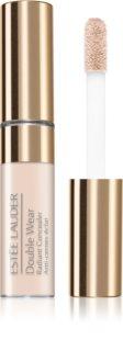 Estée Lauder Double Wear Radiant aufhellender Concealer