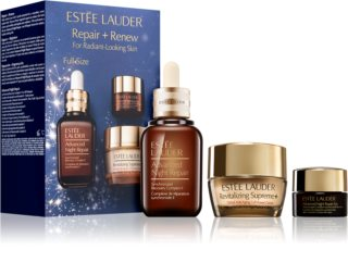Estée Lauder Advanced Night Repair set de cosmetice (antirid) pentru femei