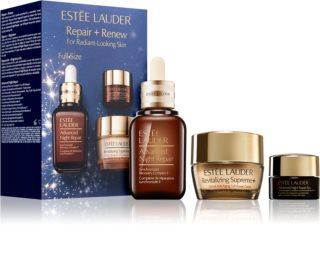 Estée Lauder Advanced Night Repair coffret cosmétique (anti-rides) pour femme