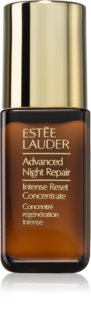 Estée Lauder Mini Advanced Night Repair  koncentrat rewitalizujący na noc