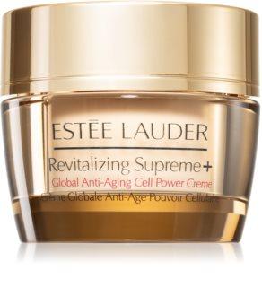 Estée Lauder Revitalizing Supreme +