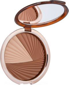 Estée Lauder Bronze Goddess bronzer i highlighter