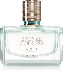 Estée Lauder Bronze Goddess Azur Eau de Toilette For Women