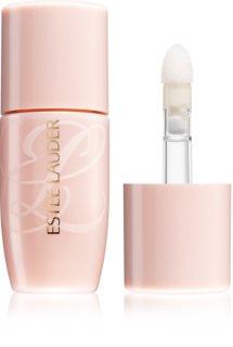Estée Lauder Pure Color Envy Nighttime Rescue Lip Oil-Serum szérum az ajkak kisimítására