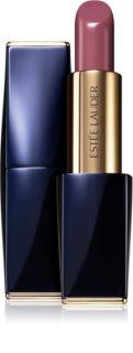 Estée Lauder Pure Color Envy Sculpting Lipstick Muotoileva Huulipuna