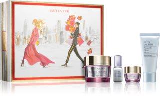 Estée Lauder Resilience Multi-Effect zestaw kosmetyków (dla kobiet)