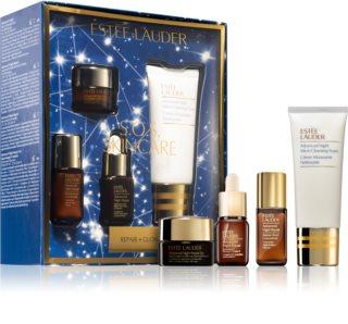 Estée Lauder S.O.S. Skincare kosmetická sada (pro ženy)