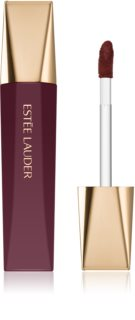 Estée Lauder Pure Color Whipped Matte Lip Color Υγρό ματ κραγιόν