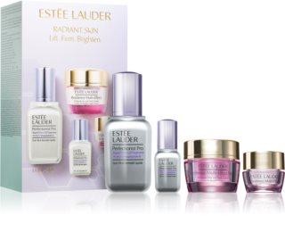 Estée Lauder Perfectionist Pro косметичний набір (для жінок)