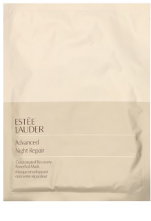 Estée Lauder Advanced Night Repair Concentrated Recovery PowerFoil Mask koncentrirana maska za obnovo kože