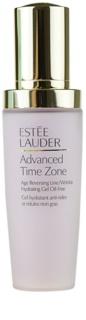 Estée Lauder Advanced Time Zone Gel mod rynker til normal og kombineret hud