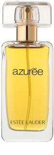 Estée Lauder Azurée parfumovaná voda pre ženy