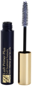 Estée Lauder Lash Primer Plus Primer Make-up Grundierung für Wimpern