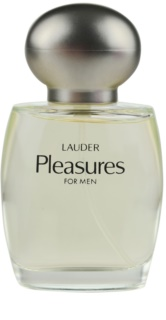 Estée Lauder Pleasures for Men kolonjska voda za moške