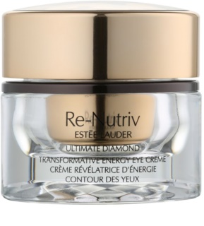 Estée Lauder Re-Nutriv Ultimate Diamond Luxury Eye Cream with Truffle Extract