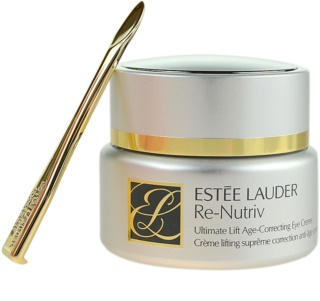 Estée Lauder Re-Nutriv Ultimate Lift očný liftingový krém