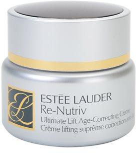 Estée Lauder Re-Nutriv Ultimate Lift omladzujúci krém s liftingovým efektom