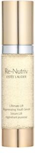 Estée Lauder Re-Nutriv Ultimate Lift liftingové zpevňující sérum