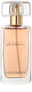 Estée Lauder Tuscany Per Donna parfumovaná voda pre ženy