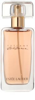 Estée Lauder Tuscany Per Donna parfemska voda za žene